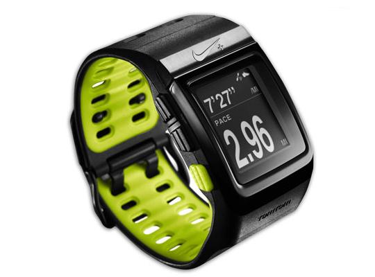 25236ff0 nike-tomtom-sport-watch-gps » EFTM
