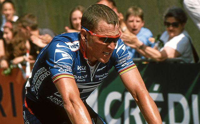 640px-Lance_Armstrong_MidiLibre_2002