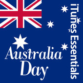 Australia Day - the Album