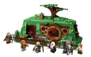 LEGO_Hobbit_An_Unexpected_Gathering