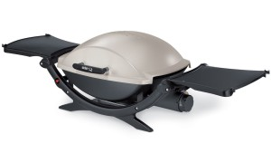 barbeque-bbq-weber-q-200-1_2_