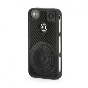 productimage-picture-phone-speaker-283_jpg_410x410_crop_q100