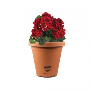 ION audio Plant Speaker
