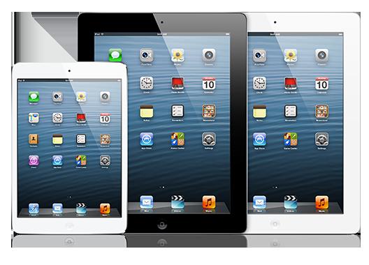 2012_iPadMini_iPad_Hero