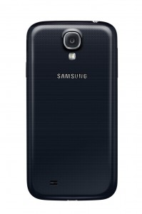 GALAXY_S_4_Product_Image_4