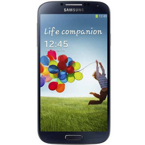 Samsung_Galaxy_S4_I9505_4G_LTE_16GB_UNLOCKED_Mobile_Phones