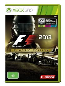 F1 2013 CE XB rgb pack 2D OFLC Final (1)