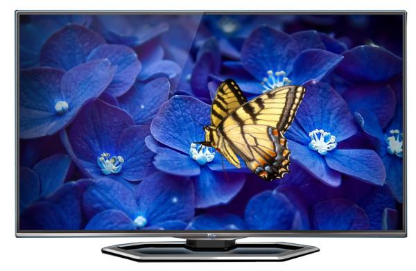 TCL 65 inch 4K UHD TV