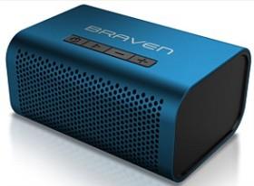 Braven 440 Portable Speaker