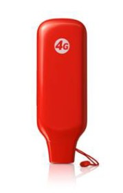 Vodafone 4G USB Dongle