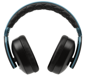 SOUL  JET Superior Performance Noise Cancelling Headphones.
