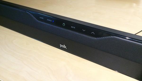 Polk Surroundbar 6500BT
