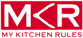 20130319065712!My_Kitchen_Rules_Logo