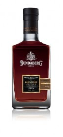 Bundaberg Rum Master Distillers' Collection Blender's Edition
