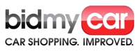 bmc logo 1 (1)