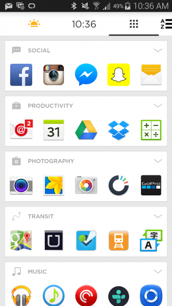 Screenshot_2014-07-15-10-36-40