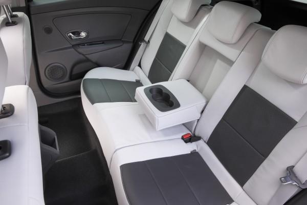 W_GTL_Prem_rearseats (1)