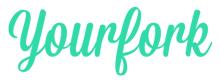 yourfork_logo_GreenOnWhite_