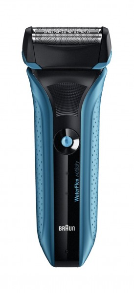 Braun_WaterFlex