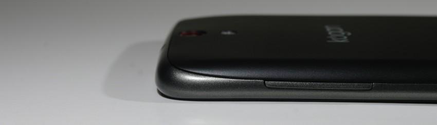 SAM_9903