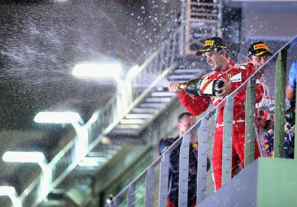 Fernando+Alonso+F1+Grand+Prix+Singapore+AXZ18PKX7iel