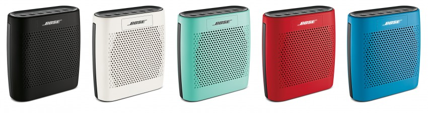 SoundLink_Color_Bluetooth_Speaker