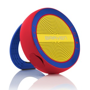 braven-mira-water-resistant-home-speaker-red-blue-yellow-c