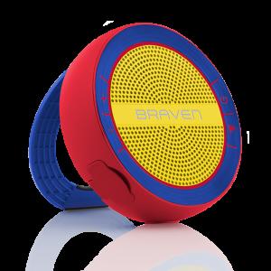 braven-mira-water-resistant-home-speaker-red-blue-yellow-c