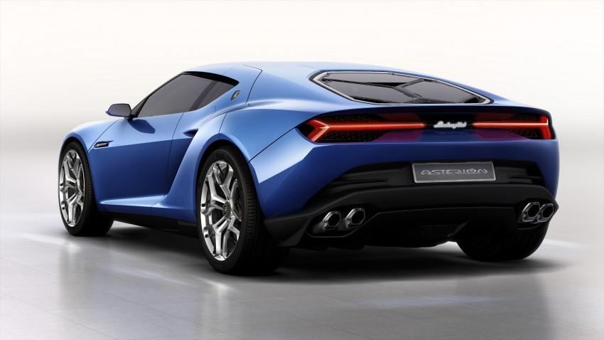 Lamborghini_Asterion_3-4_Rear_300dpi