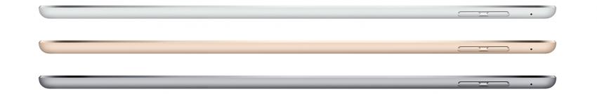 iPadAir2-3up-PRINT