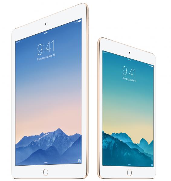 iPadAir2-iPadMini3-Lockscreen-PRINT