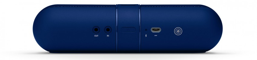 speaker-pill-2-blue-zoom-back-O