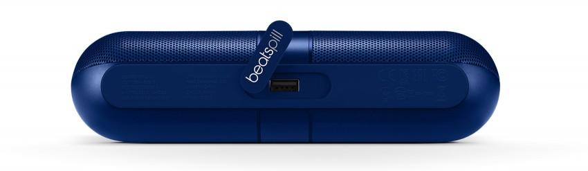 speaker-pill-2-blue-zoom-bottom-O