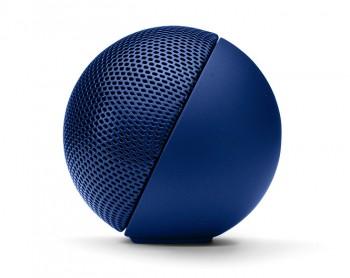 speaker-pill-2-blue-zoom-side-O