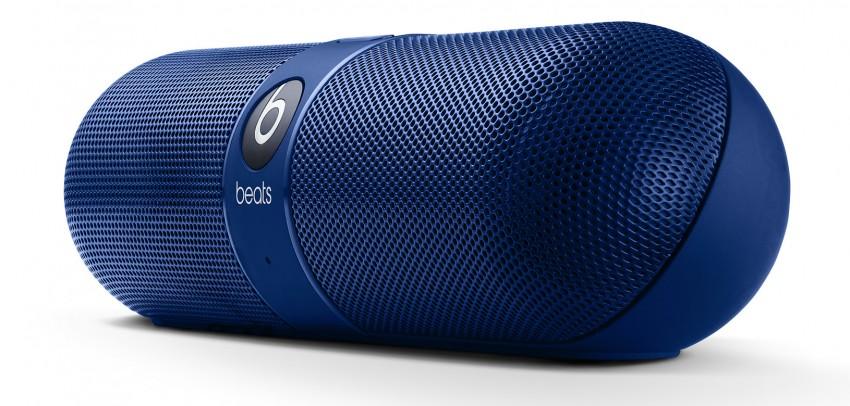 speaker-pill-2-blue-zoom-thrqtright-O