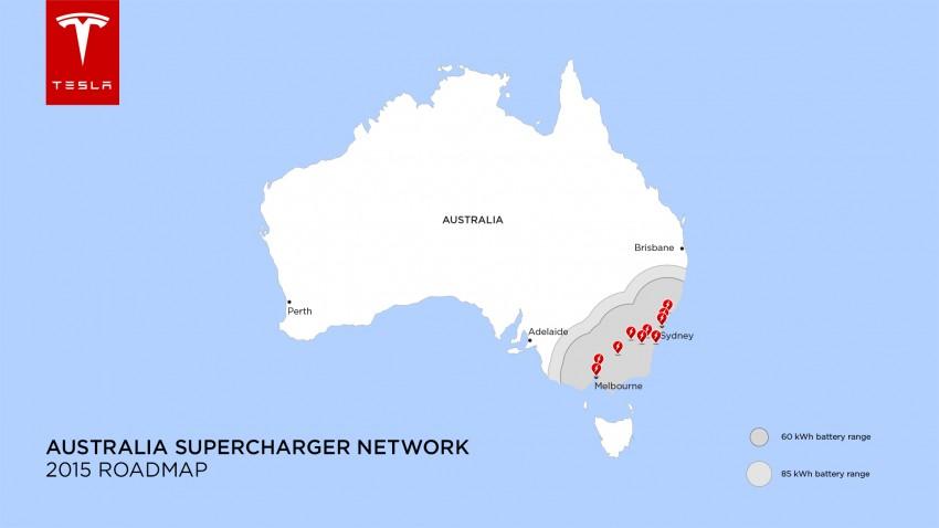 1080-Australia-2015 (1)