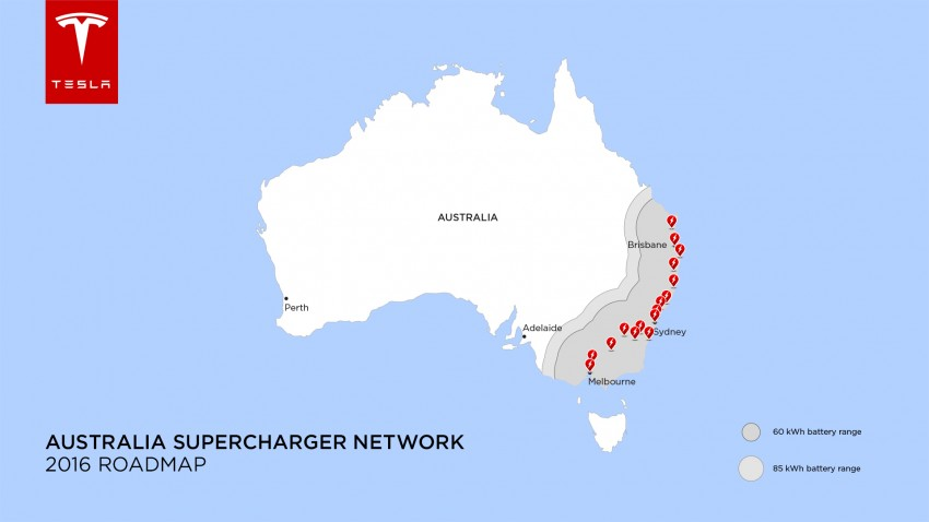 1080-Australia-2016 (1)