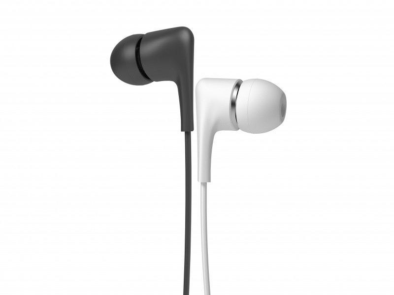 jays_ajays_five_earphones_side_white_and_black_high