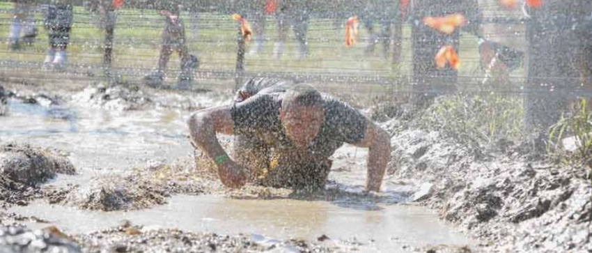 toughmudder2