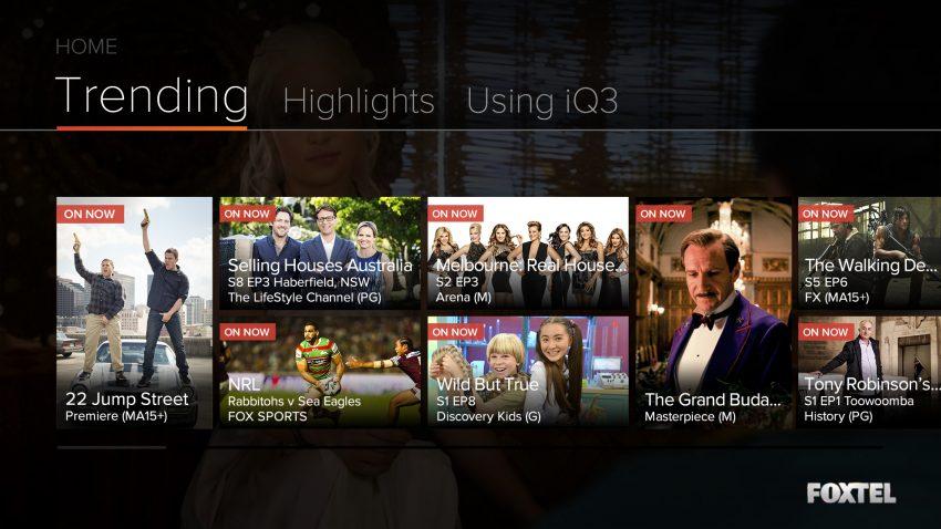 Foxtel-iQ3_Trending_Mar2015_V1_AW5