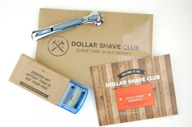 Dollar-Shave-Club-the-Executive-670x445