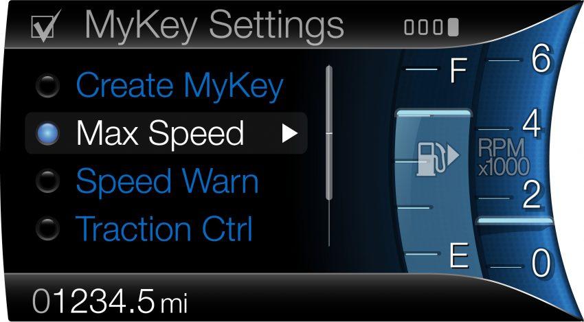 MyKey_Settings