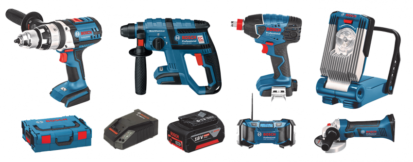 BOSCH-TOOLS-PACK