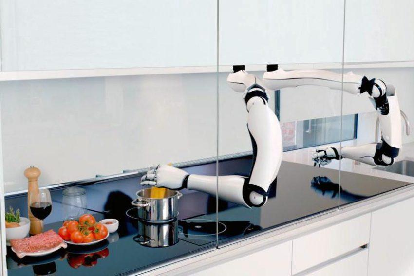 moley-robotics-chef