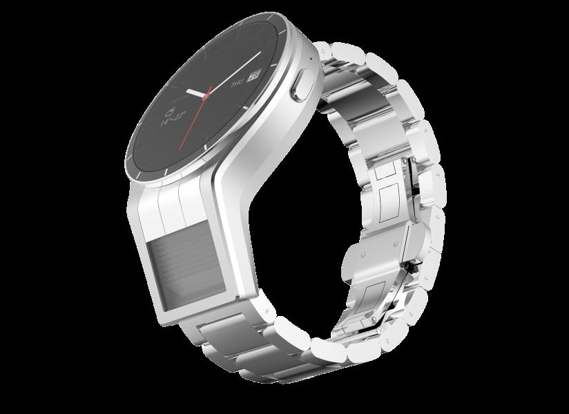 smartwatch concept front1