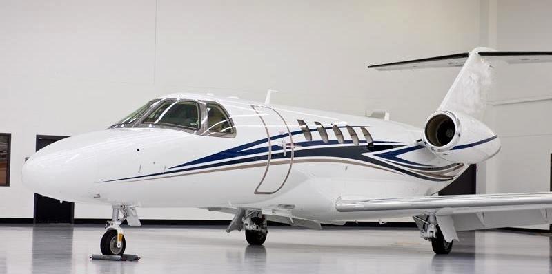 Cessna_Citation_Jet_4_Exterior