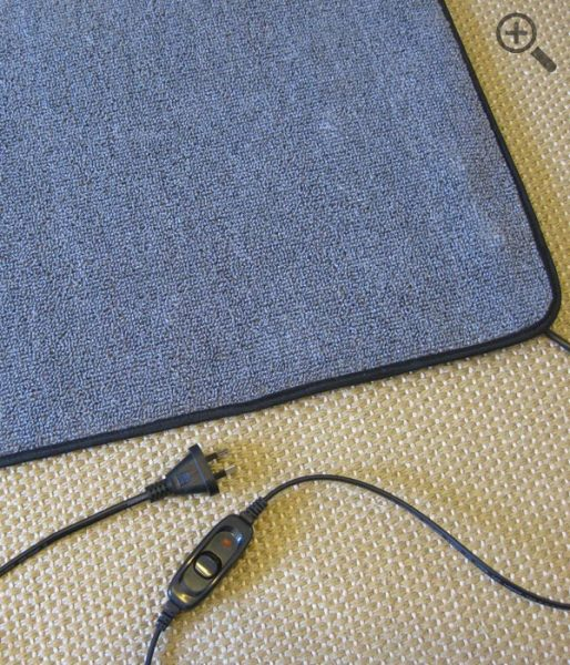 Foot-Mat-Heater-with-zoom